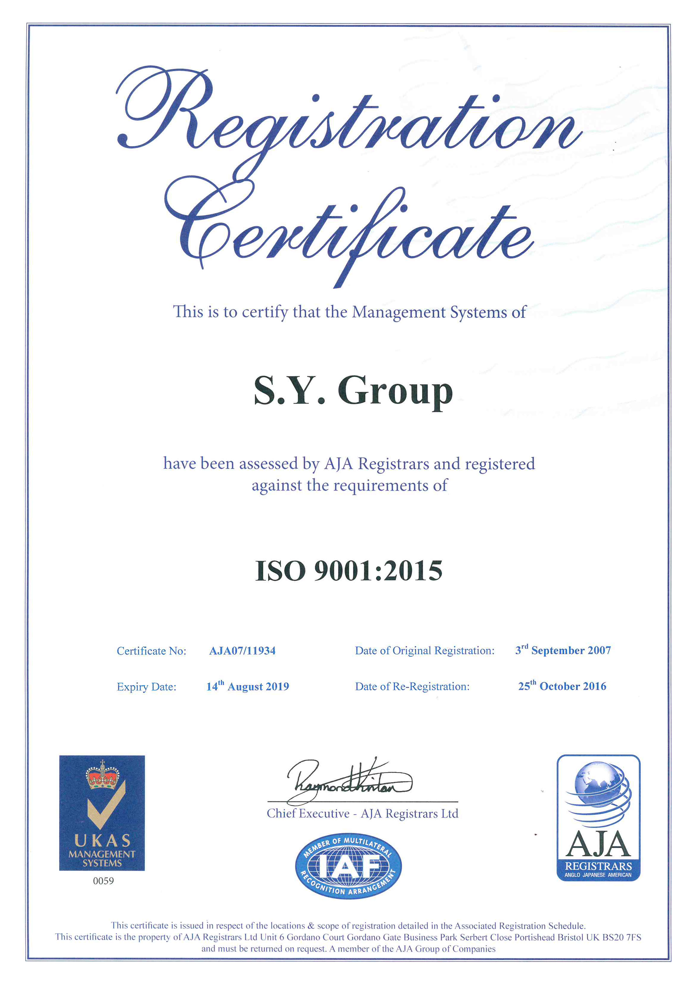 Certificate-ISO-Management-Systems-of-S.Y