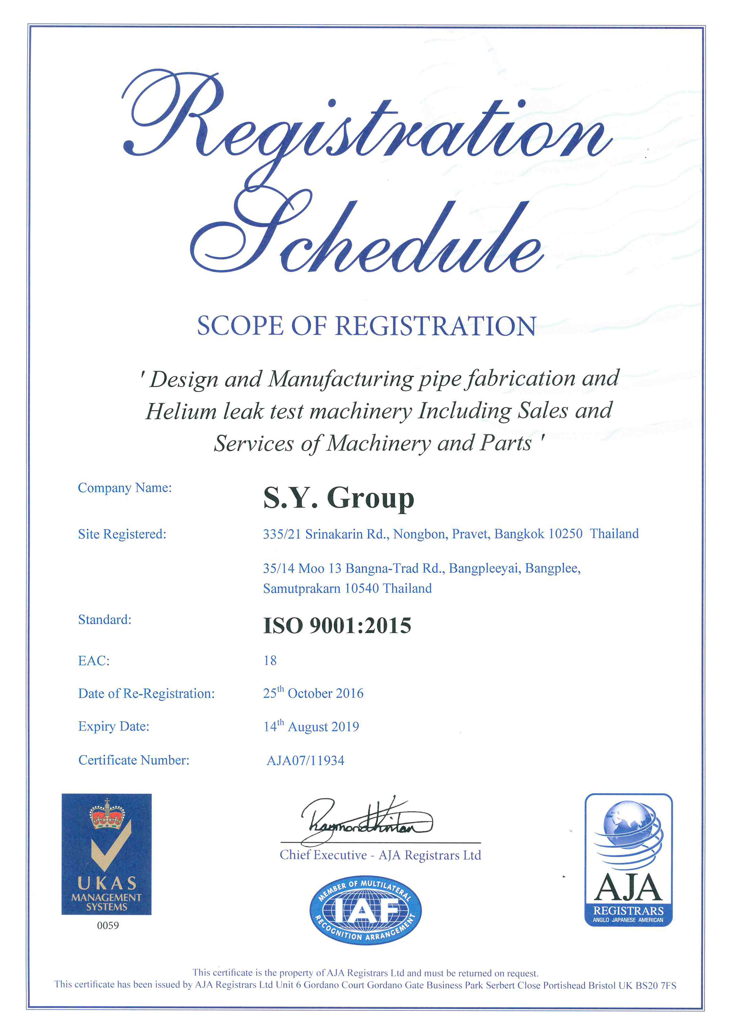 Certificate-ISO-Scope-of-Registration